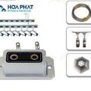 gian-phoi-thong-minh-hp-318-gold