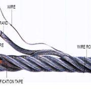 dây cáp giàn phơi inox 316